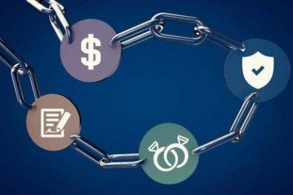 """网贷""""信息系统等保""""测评或趋严,深圳尚处""""暂停""""状态"""