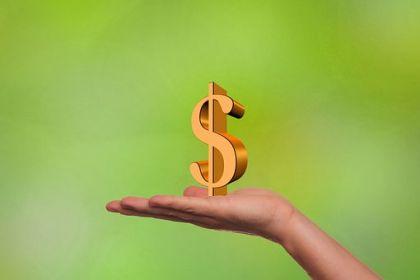 """公募基金年均为投资者赚1167亿元 累计利润超千亿元""""四巨头""""现身"""