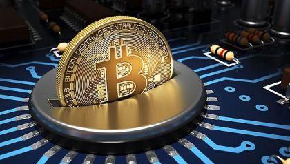 降温数字加密货币,美国证券和商品期货监管部门持续警示风险