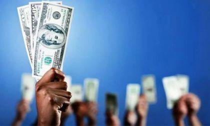众筹行业半数平台退出 去年仅8家获得融资