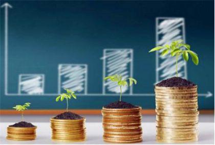 自认投资老手,却一直在投机?这三点让你明白怎样增值更稳当