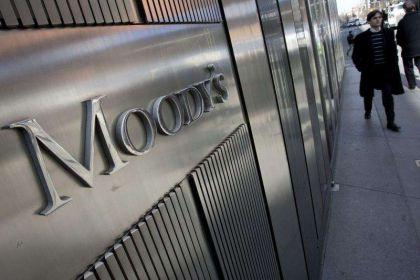 穆迪:中国消费信贷ABS将受益于网络小贷新规