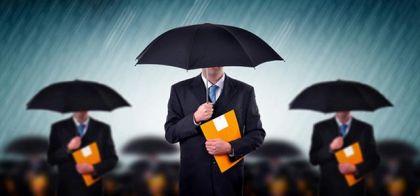 穿透5家争议险企股权:实际控制人隐现 违规代持股权