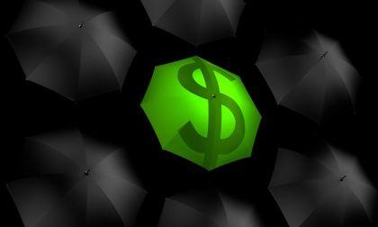 """疯狂的""""天使币"""" 四人利用投资虚拟货币骗取1.4亿被公诉"""