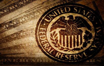美联储风向悄然变化:放松银行业监管的大幕正拉开