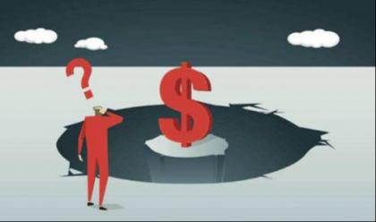 2018年P2P网贷还能投吗?