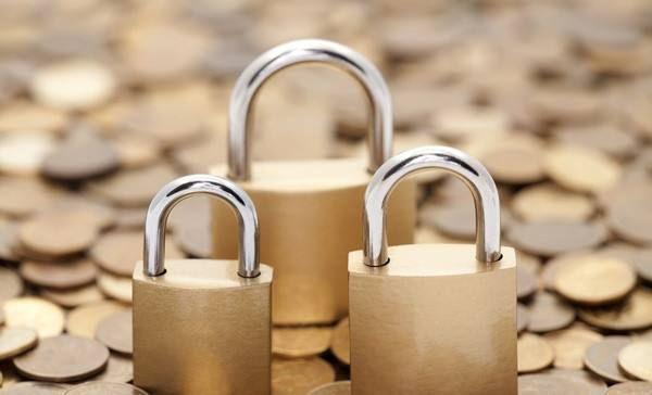 两部门发文禁止险资违规向地方政府提供融资