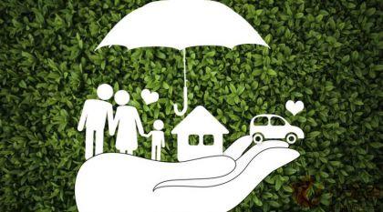 保险中介机构监管或加码,资本金、管理结构普遍存痛点
