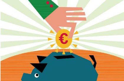 预测:基金、银行理财、P2P、房产,2018新形势下,投哪个好?