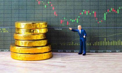 IMF呼吁国际各界在加密货币问题上合作