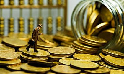 个人账户分类管理进阶:银行网络金融业务潜力或释放
