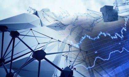 频频造富的区块链是机会还是陷阱?