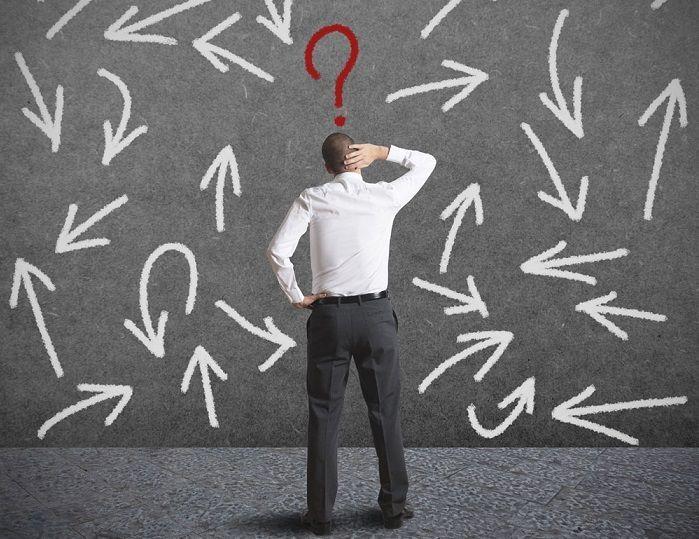 金融机构如何拥抱强监管? - 金评媒