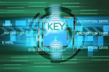 """从""""信息安全""""到""""网络安全"""",等级保护制度有哪些值得关注的变化?"""