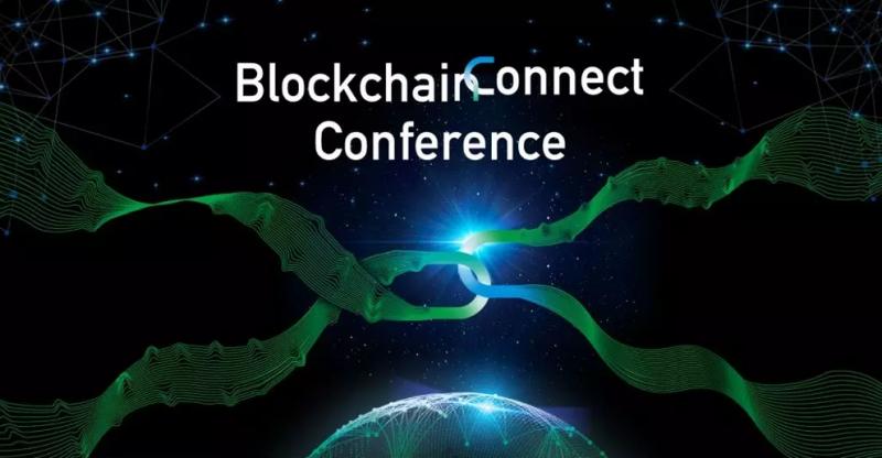 干货!莱特币CEO、瑞波币CEO 等大咖在 Blockchain Connect Conference 上讲了什么? - 金评媒