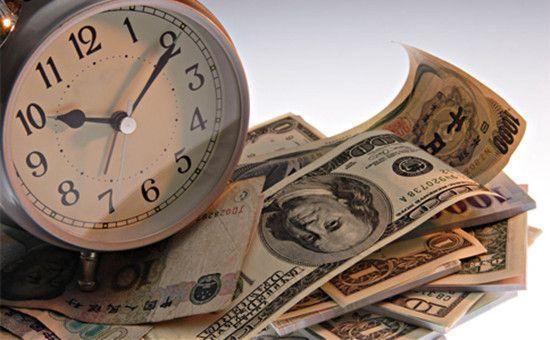 私人财富激增 家庭财富管理有待实现服务闭环 - 金评媒
