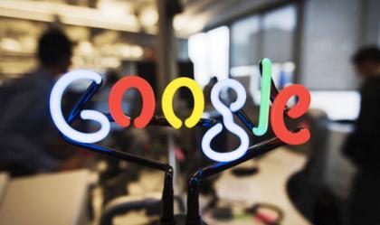 比特币下一次爆发的关键可能在于谷歌搜索