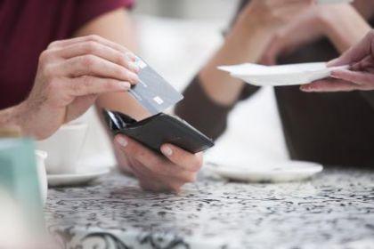 多伦多市政厅将探讨是否允许公民用加密币支付账单