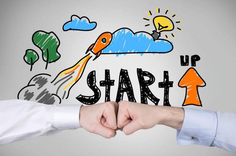 合作时代开启 科技公司与金融机构共成长 - 金评媒