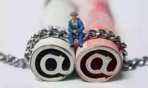 广东发布网贷机构验收指引:未报告的网贷机构需2月10日前接受监管 - 金评媒