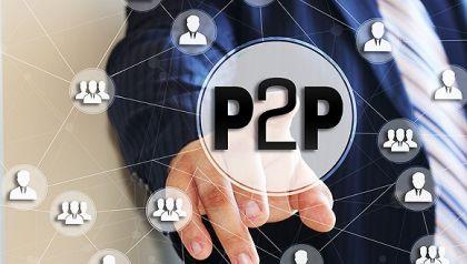 上海P2P网贷整改验收工作方案首次披露 上海银监局、市金融办牵头