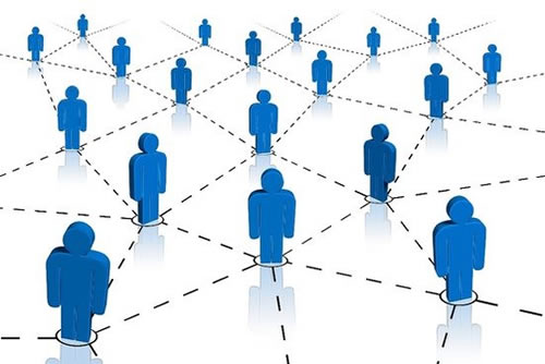 技术应用多层次扩容投资者涌入区块链ETF - 金评媒