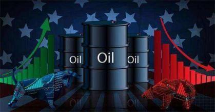 OPEC不惜血本限产保价 - 金评媒