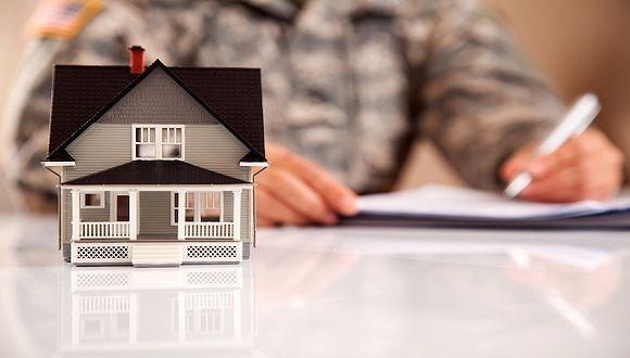 住房按揭利率大幅上扬,地产商银行融资遇凛冬 - 金评媒