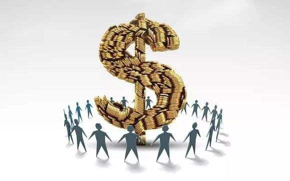 """中国平安旗下3家科技公司圈了22亿美元 软银等国际投资者""""入局"""" - 金评媒"""