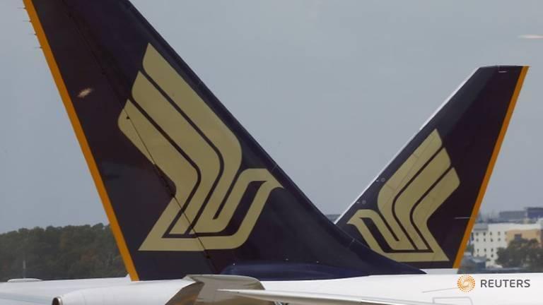 新加坡航空常客飞行计划启动基于区块链的数字钱包 - 金评媒