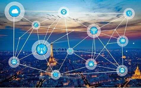 区块链,资本鼓吹的泡沫还是重塑世界的技术? - 金评媒