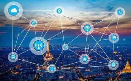 区块链,资本鼓吹的泡沫还是重塑世界的技术?