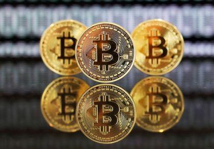 亚洲监管措施强硬,加密货币陷入困境