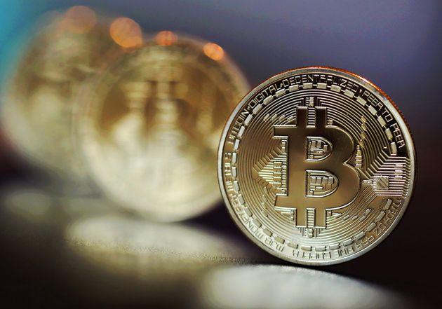 虚拟货币监管不断升级 多家公司今剥离拒谈挖矿业务 - 金评媒