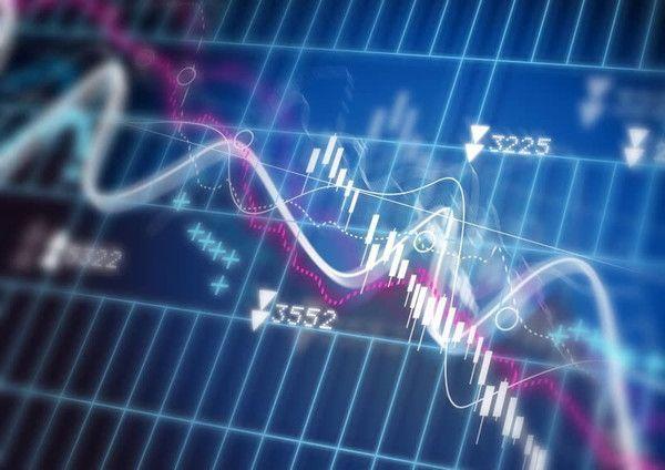 本周全球股市大跌,原因何在? - 金评媒