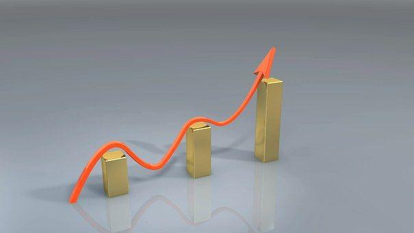 央行工作会议定调2018九大任务:保持货币政策稳健居首 - 金评媒