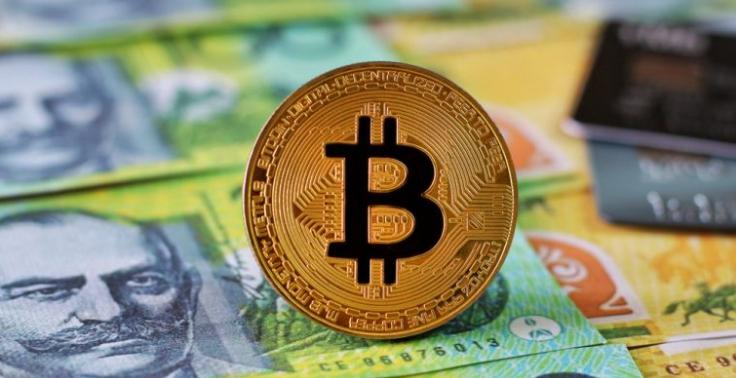 """澳大利亚""""四大""""银行:不会禁止买卖比特币交易 - 金评媒"""