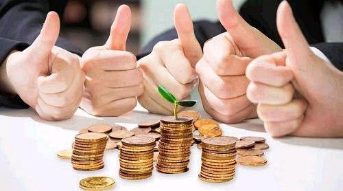 为什么P2P投资这么受欢迎? - 金评媒