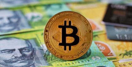 """澳大利亚""""四大""""银行:不会禁止买卖比特币交易"""