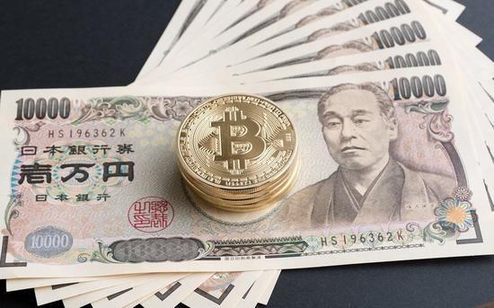 日本监管机构将检查更多加密货币交易所 - 金评媒