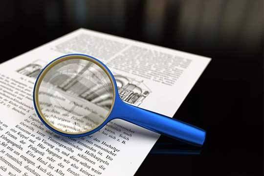 广州互金协会:P2P平台须在2月12日前上报会计师事务所等情况 - 金评媒