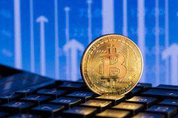 区块链和虚拟货币的相爱相杀| 互联网法律观察 - 金评媒