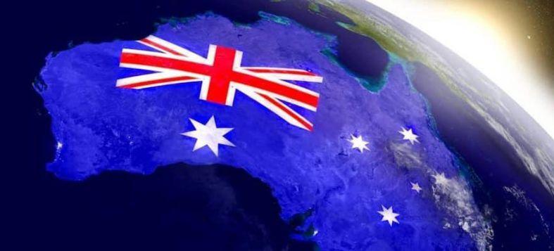 澳大利亚大型银行不会禁止加密货币相关交易 - 金评媒