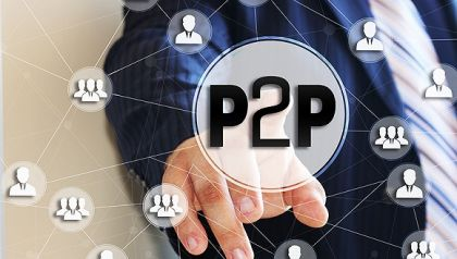 """北京监管方否认""""10家左右平台入围首批P2P网贷备案"""""""