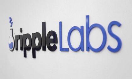 友利银行测试Ripple的区块链技术