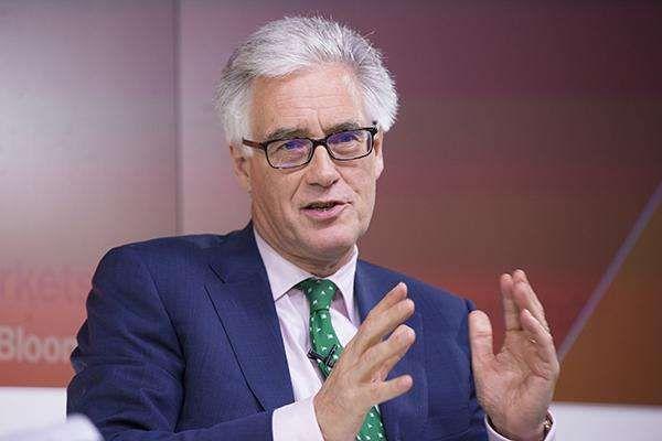 英国金管局前主席:科技巨头或将引发下一次信贷危机 - 金评媒