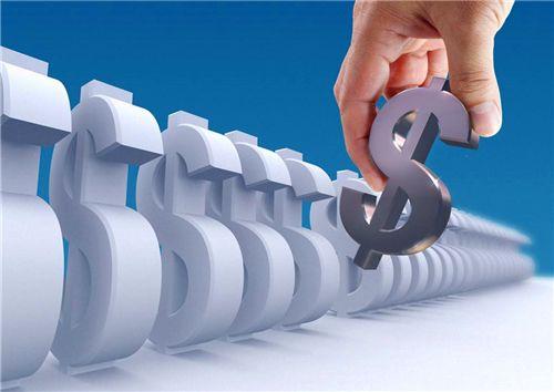 在岸人民币兑美元重挫664点,贸易战风险升级 - 金评媒