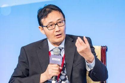 央行徐忠:以矩阵式管理充实金融委是金融监管体制改革最优方案
