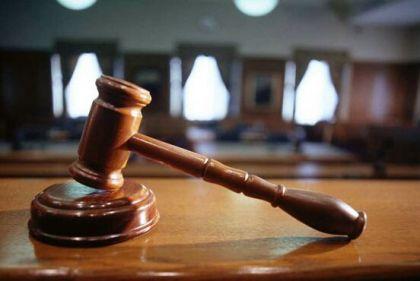 保监会:加快处理处置违纪案件 破除非法利益链条