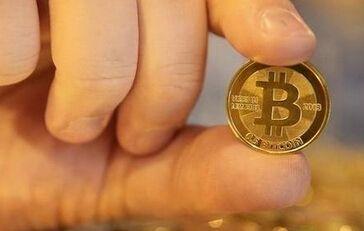 人民日报:对虚拟货币的监管仍在加码,给比特币降温很有必要 - 必胜时时彩软件